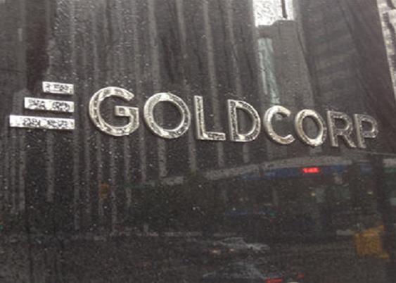 goldcorp strategic analysis Paperapcom.