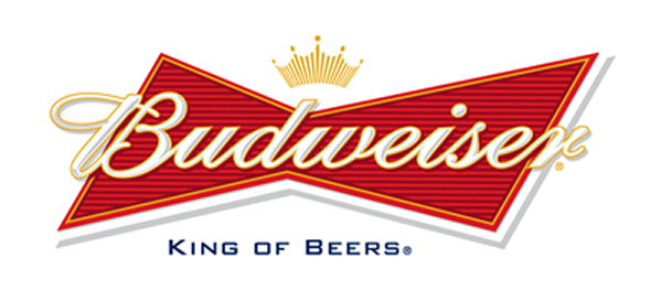 Anheuser-Busch: This Bud's For You