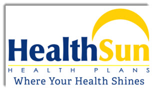 Anthem Agrees To Acquire HealthSun For Integrated Network ...