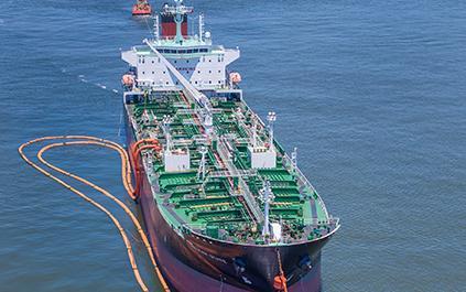 Quantum crude tankers ipo