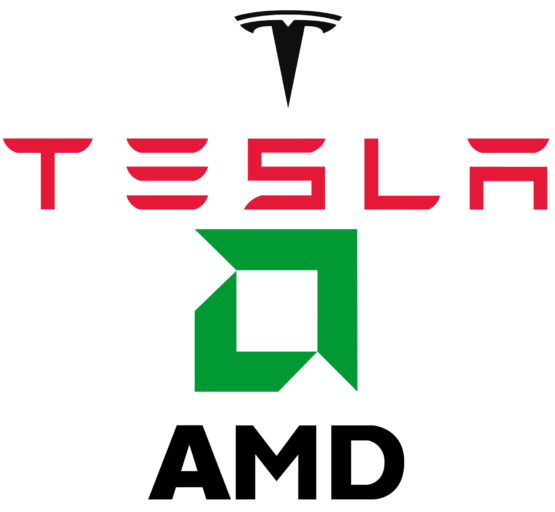 Tesla Self Driving Car Hours Driven