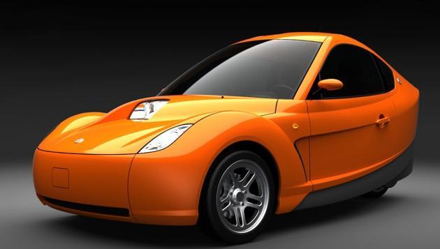 Arcimoto Fun To Drive Not Fun To Own Arcimoto Inc Nasdaq Fuv Seeking Alpha