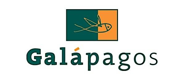 Galapagos: Banking On Steady Growth