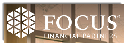 Focus financial ipo aum