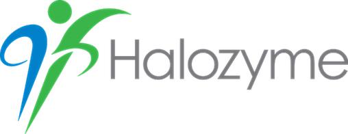 HALO / Halozyme Therapeutics, Inc. - Stock Price Quote and ...