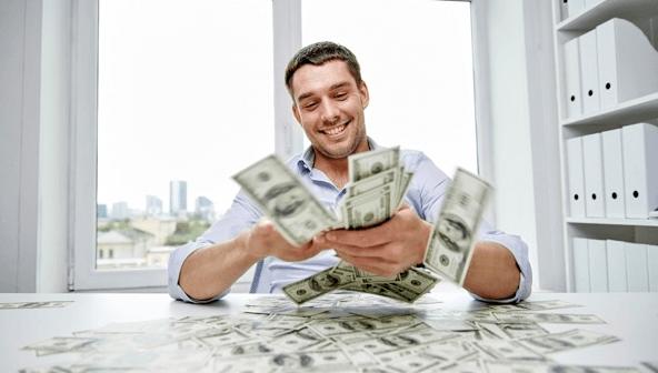 The Millennial Millionaire's REIT Portfolio