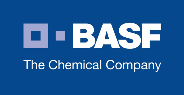 BASF - Consider Owning This German ~5% Yielder