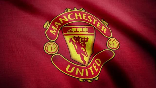 manchester united performance game manu hamper reliance potential growth could