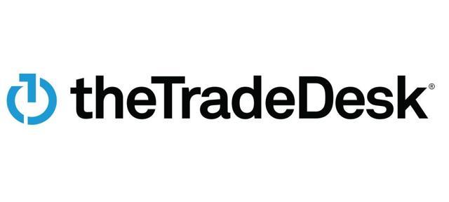 Potential Multibaggers: The Trade Desk