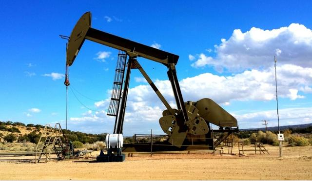 Marathon Oil: Well-Prepared For Oil Price Volatility