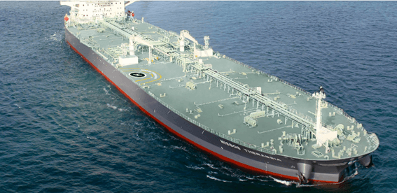 Okeanis Eco Tankers: A Bargain In The Tanker World