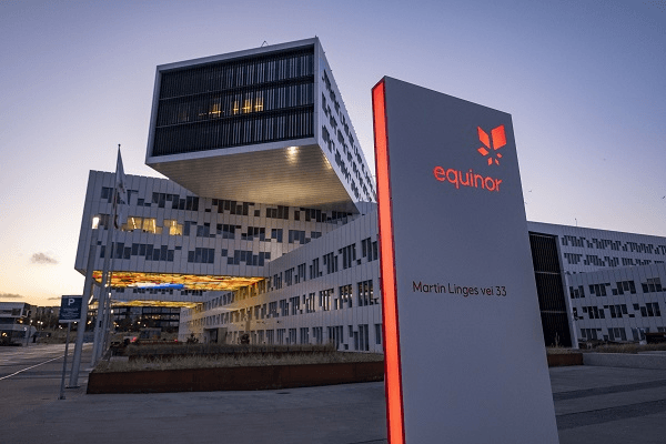 Equinor: Single Lowest Risk Oil Company Worldwide, Now Near A Double-Digit Yield