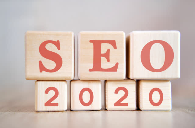 How SEO Has Changed In 2019 And What To Expect In 2020