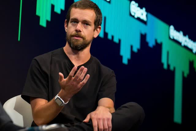 Square: Soon To $100/Share And Beyond (NYSE:SQ)
