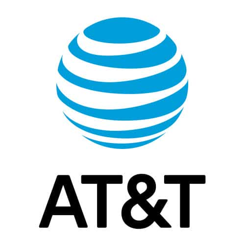 Why You Should Consider AT&T Below $30/Share (NYSE:T)