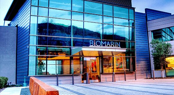 BioMarin Pharmaceutical: Create A Covered Call Dividend (NASDAQ:BMRN)