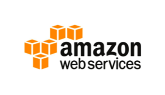Amazon's AWS About To Grow 45%+ And Just Killed The X86 Processor - Watch Out Intel And AMD (NASDAQ:AMZN)