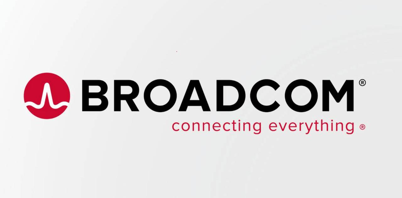 Broadcom: Cash-Flow King Poised For Growth (NASDAQ:AVGO)