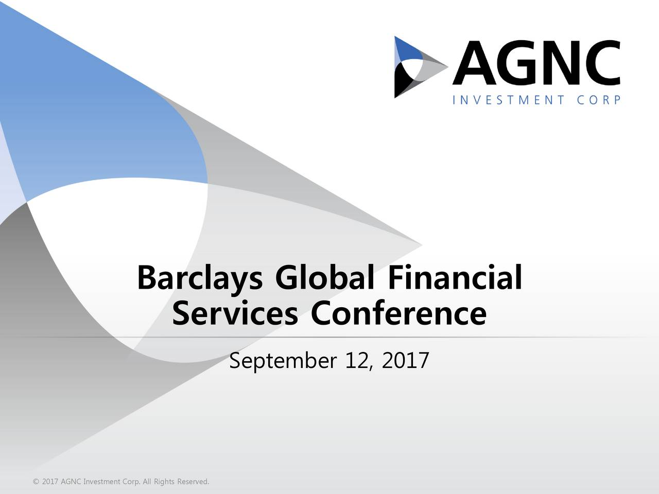 global financial corp The financial services regulatory environment has changed, and grown more complex, over the past decade in the wake of the global financial crisis that started in 2008.