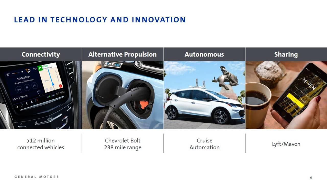 the history of the globalization of general motors essay Read general motors' strategic analysis free essay and over 88,000 other research documents general motors' strategic analysis general  the global of the .