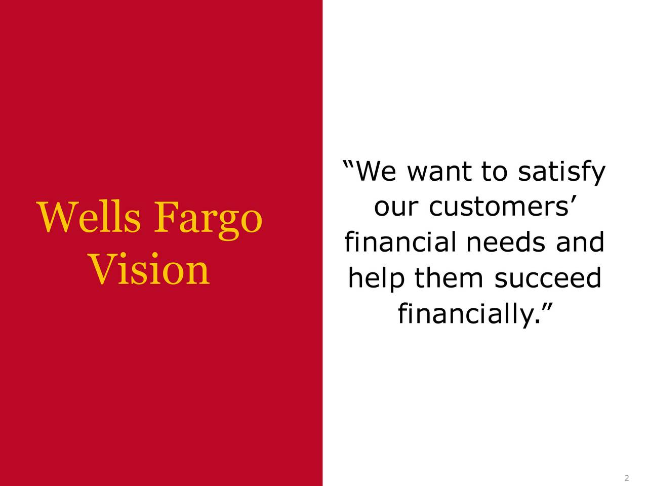· ‎Read reviews, compare customer ratings, see screenshots, and learn more about Wells Fargo Mobile. Download Wells Fargo Mobile and enjoy it on your iPhone, iPad 4,8/5(1,8M).