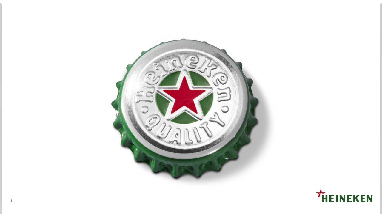 heineken n v Heineken nv company research & investing information find executives and the latest company news.