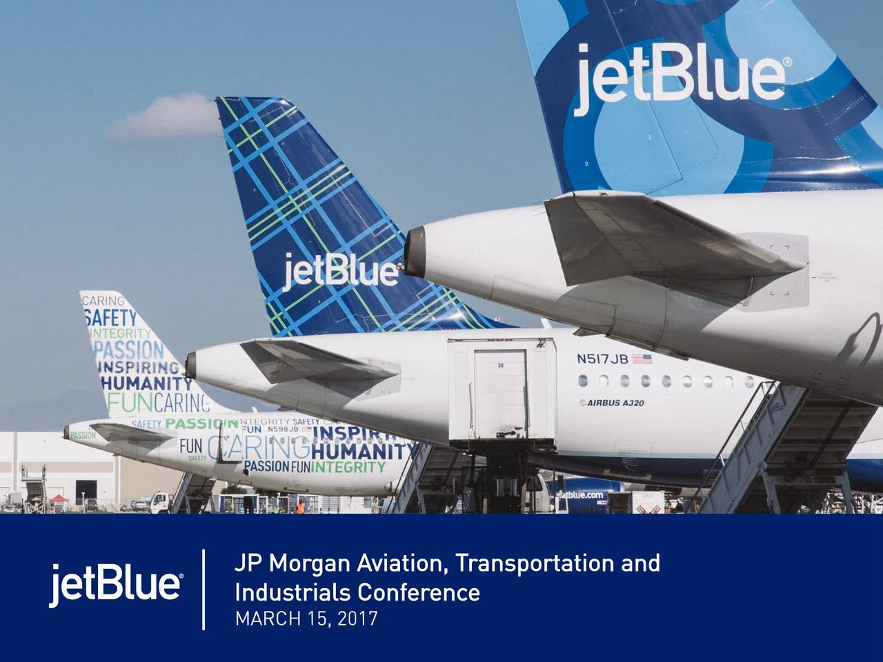 economic political factors affecting jet blue airways performance Number of factors may affect this, including the complex changes happening in society and work organization, also due to the impact of the adoption of technology, as well as the differential growth of the various economic sectors, with stronger growth observed in the technological.