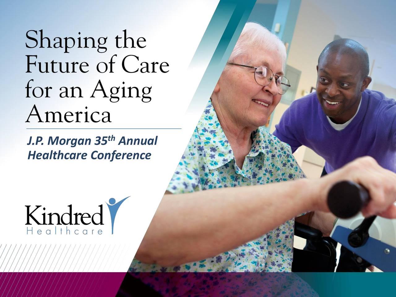 01/04/17 1p J.P. Morgan 35 Annual Healthcare Conference