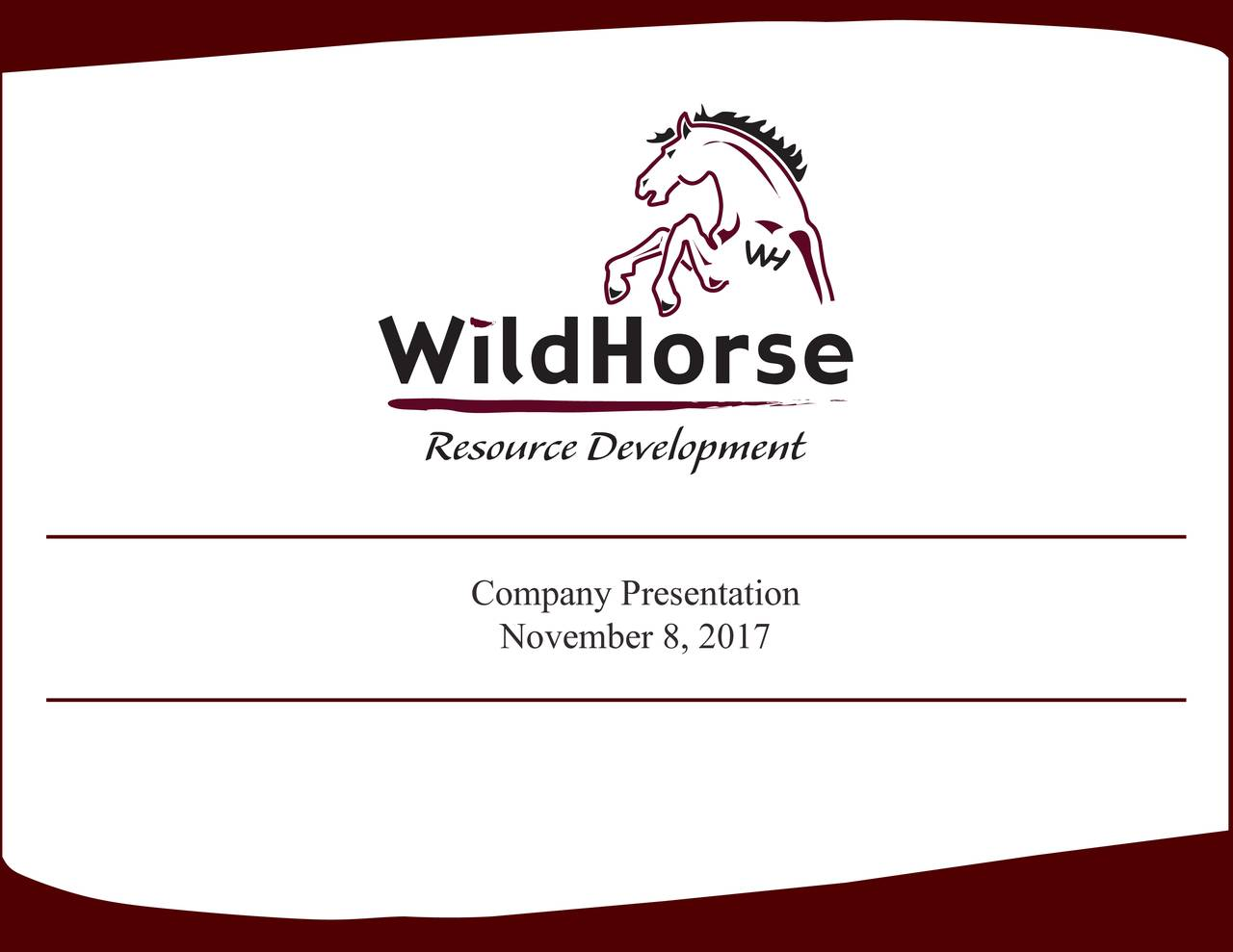 wildhorse chat rooms Start meeting singles in wildhorse today with our free online dating and free wildhorse chat 100% free online dating  wildhorse chat rooms | wildhorse men.