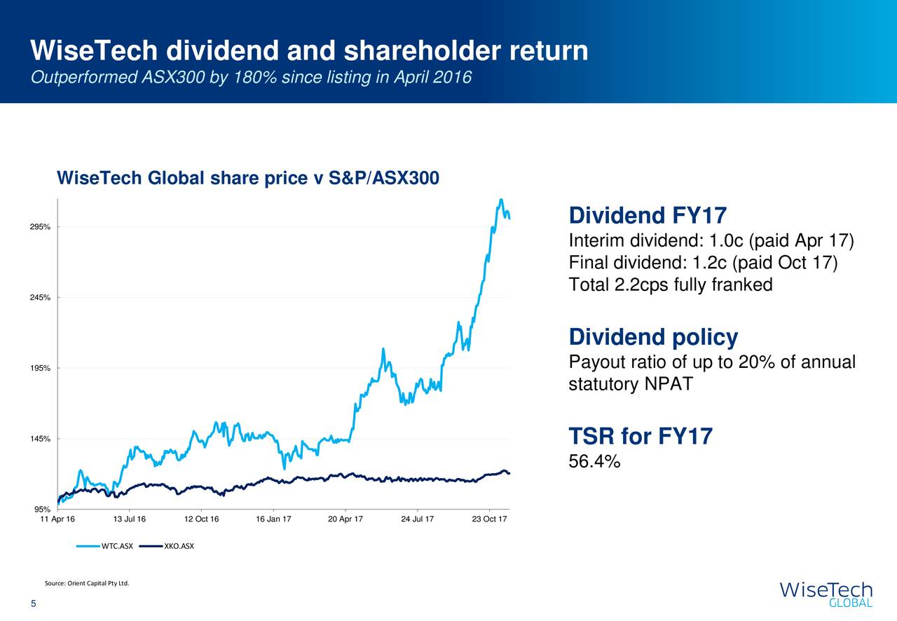 dividend policy and share prices Whether a company pays dividends is based on its dividend policy extra dividend is a one-time bonus, stock prices will how do dividends affect stock price.