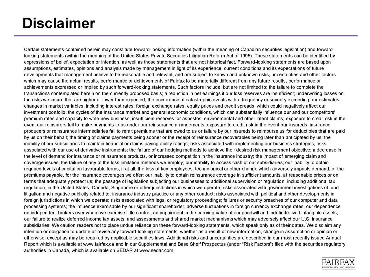 January 1, 2014 DCRB Basic Manual