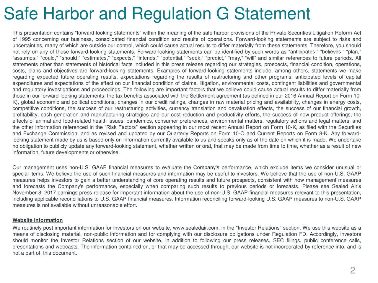 Investigating Potential Claims involving Granite Funding I