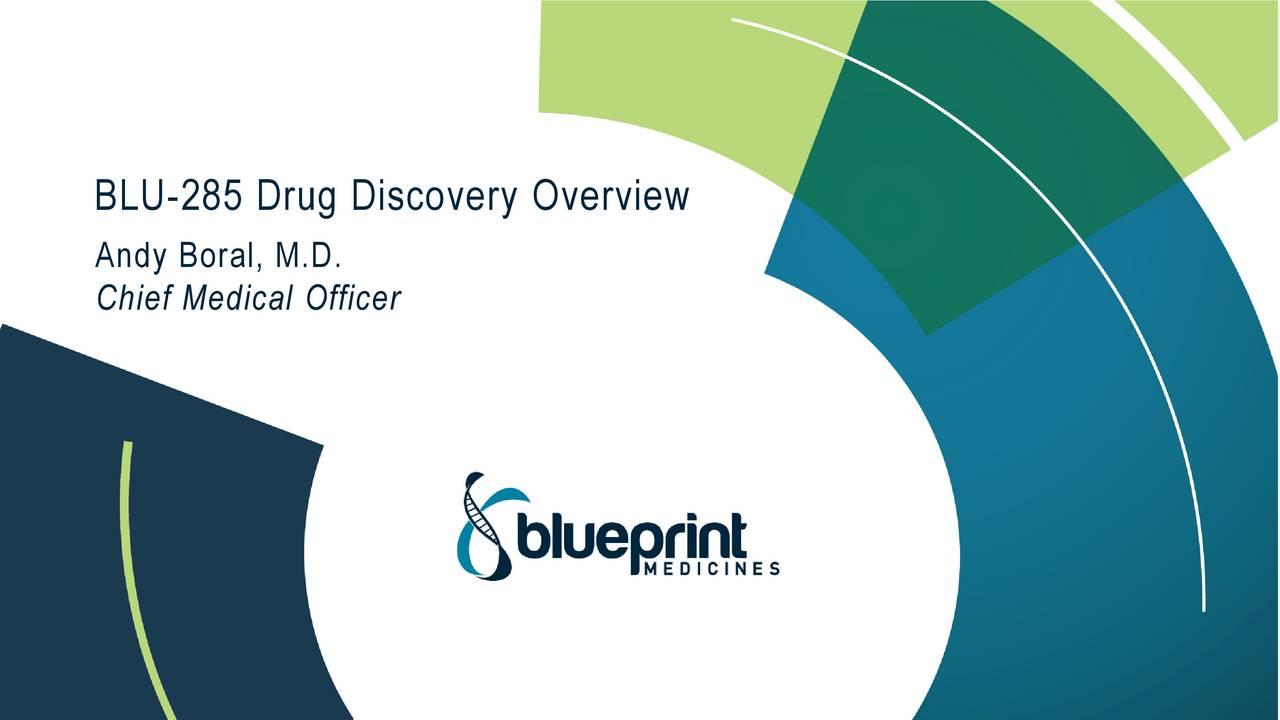 Blueprint medicines bpmc presents at asco 2017 advances in gist blueprint medicines bpmc presents at asco 2017 advances in gist slideshow blueprint medicines nasdaqbpmc seeking alpha malvernweather Choice Image