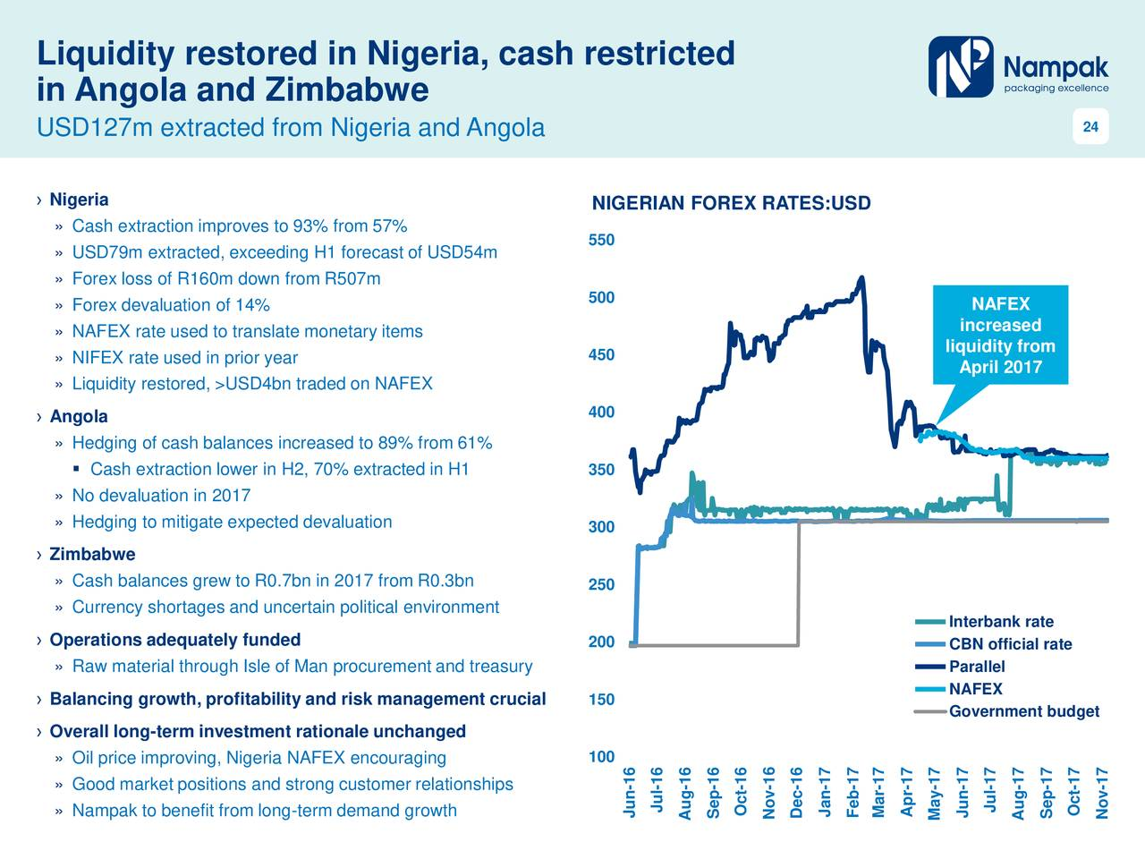 """the growth of adr in nigeria Info@nicarborg home about us  as the mill of traditional justice in nigeria continues to  """"our members rank at par with adr practitioners elsewhere across."""