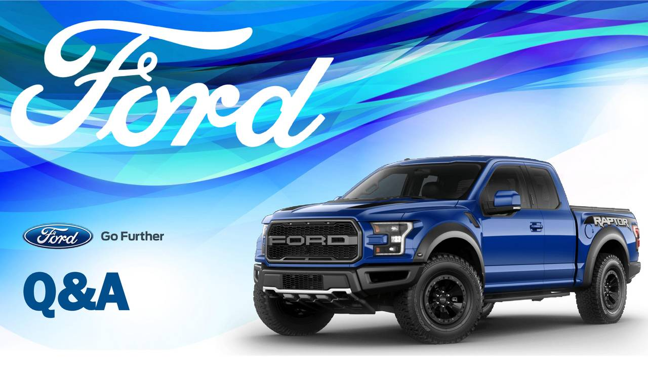 ford motor company 1 We see that you are signed in fordcom would you like us to use for fordcom's profile information to create a ford social account too ford motor company.