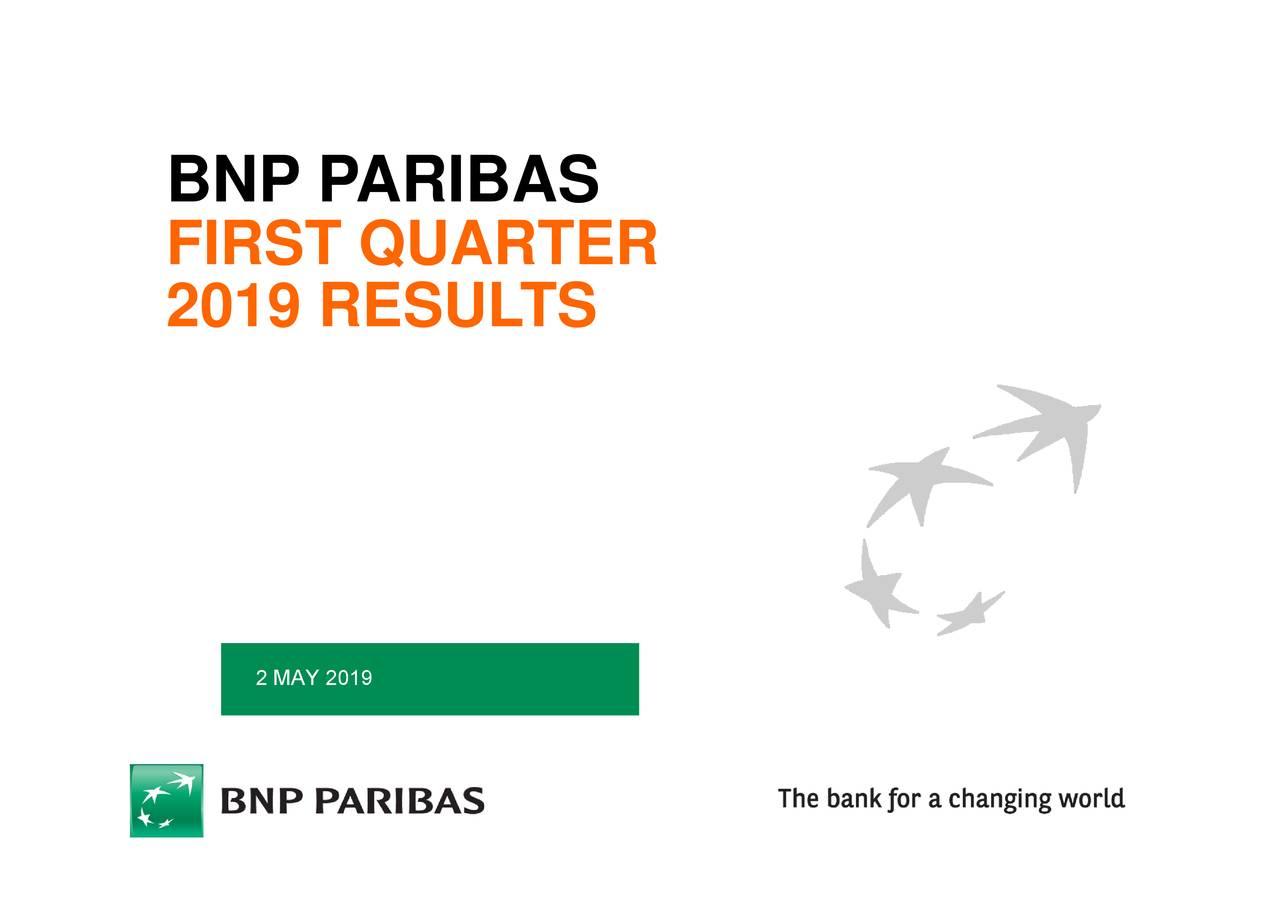 BNP2STRIUASULTS