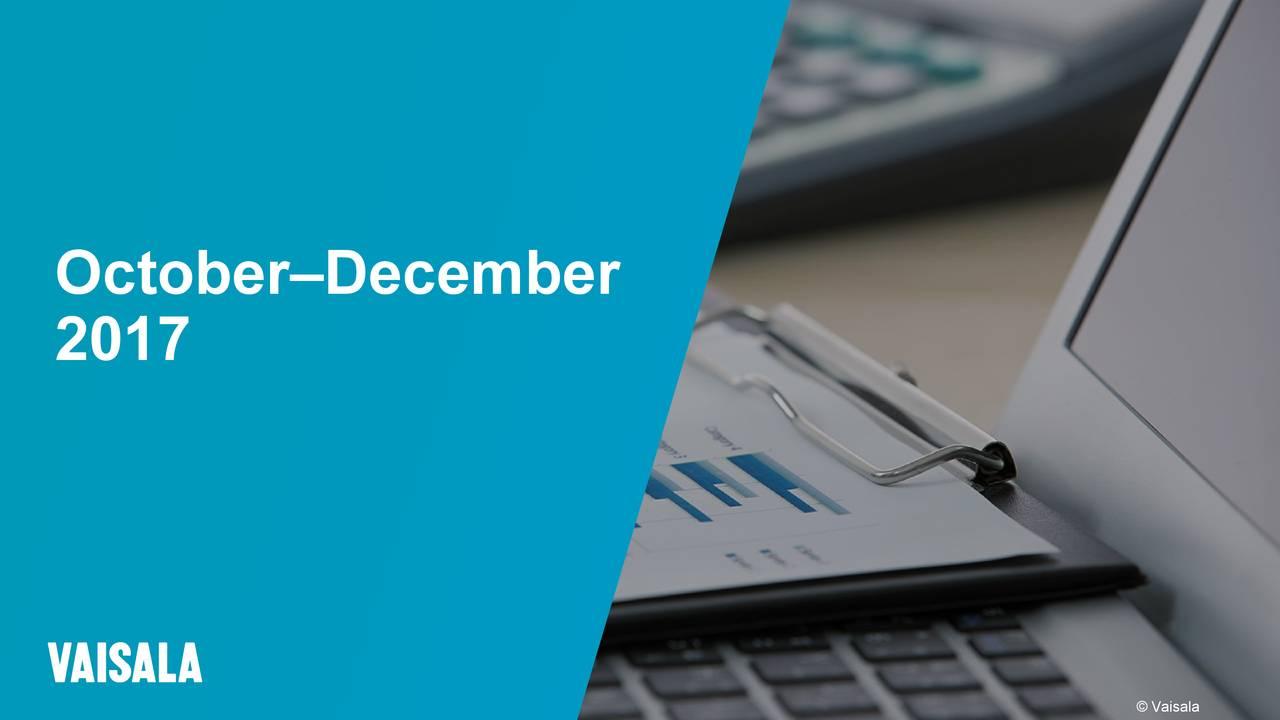 October–December