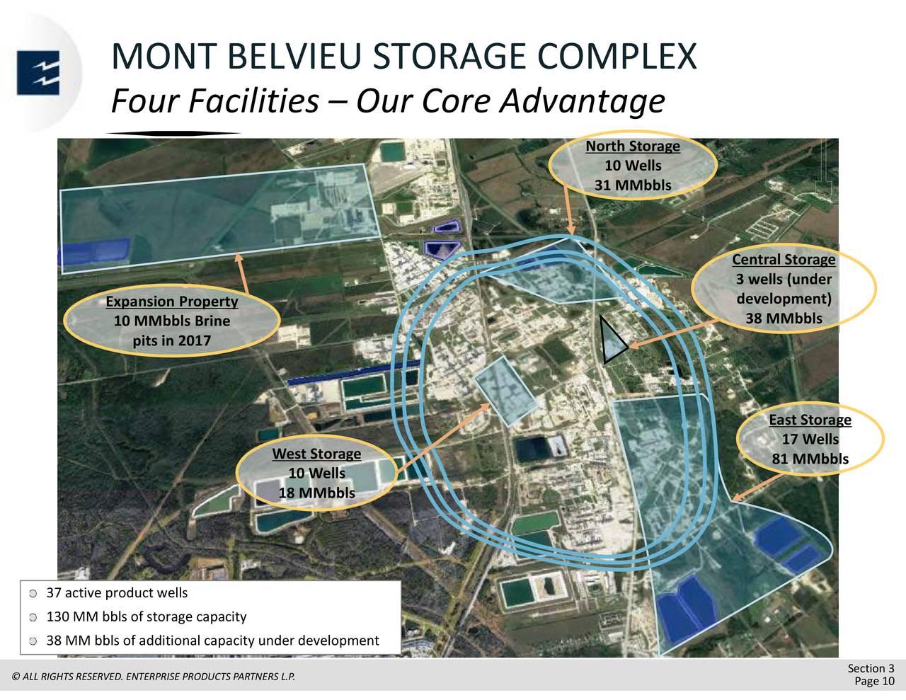 enterprise products mont belvieu eagle drive phone number