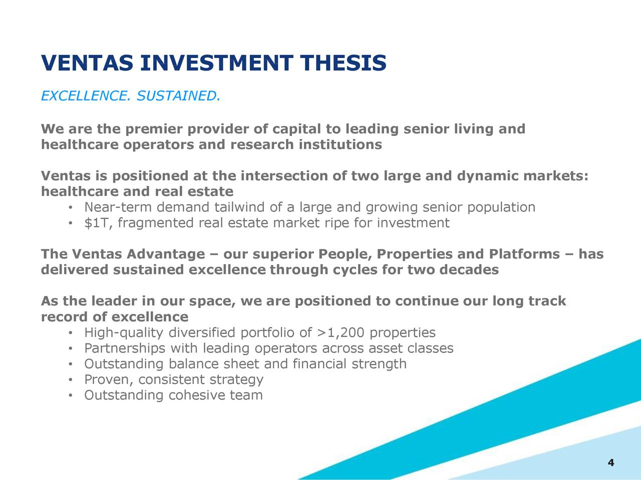 citibank investment thesis Investing accounts what do analysts think about citigroup stock berenberg's thesis is based in part on citi's opportunity to continue increasing the amount.