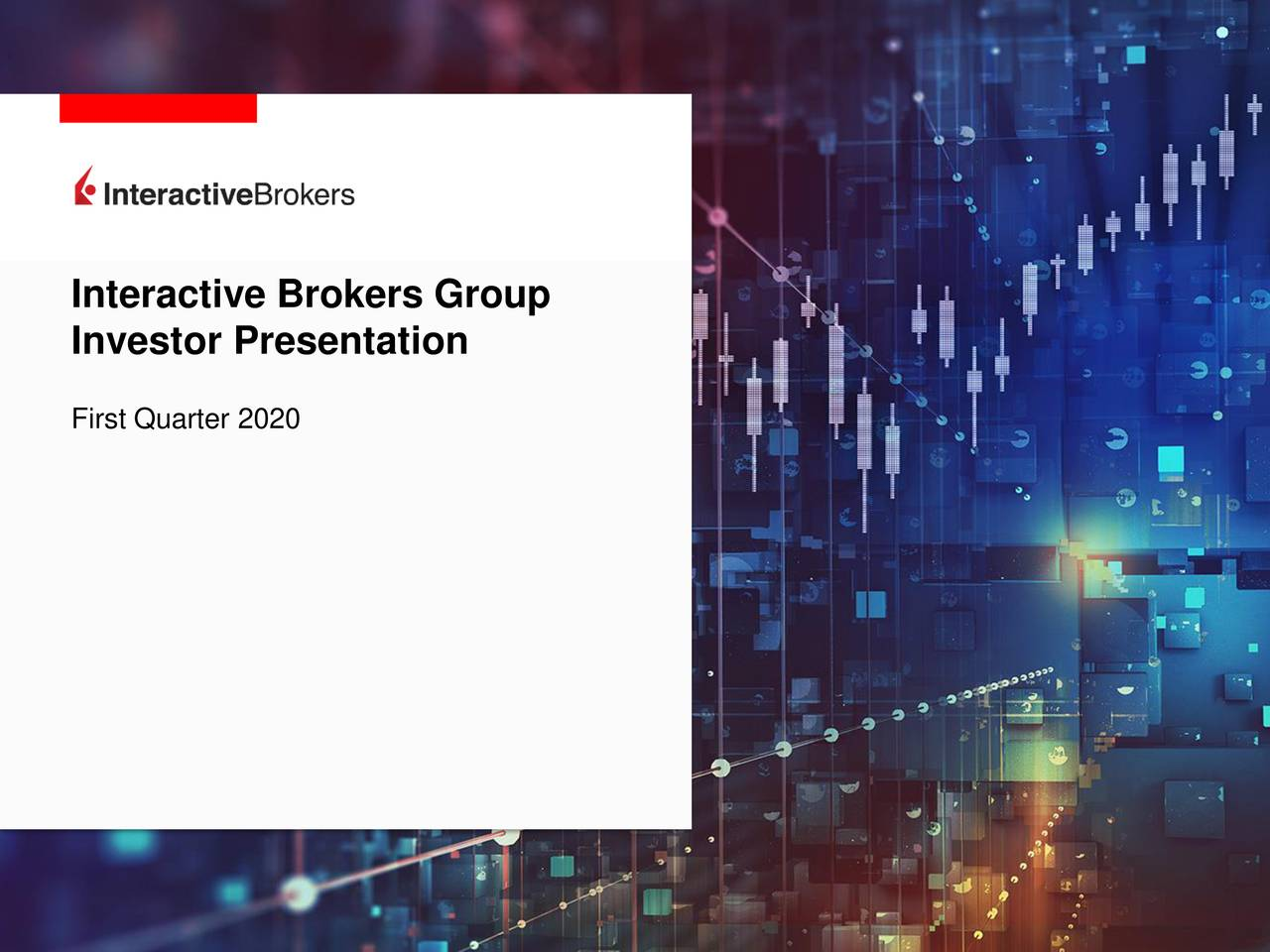 Interactive Brokers (IBKR) Presents At Piper Sandler Global Exchange & FinTech Virtual Conference - Slideshow (NASDAQ:IBKR)