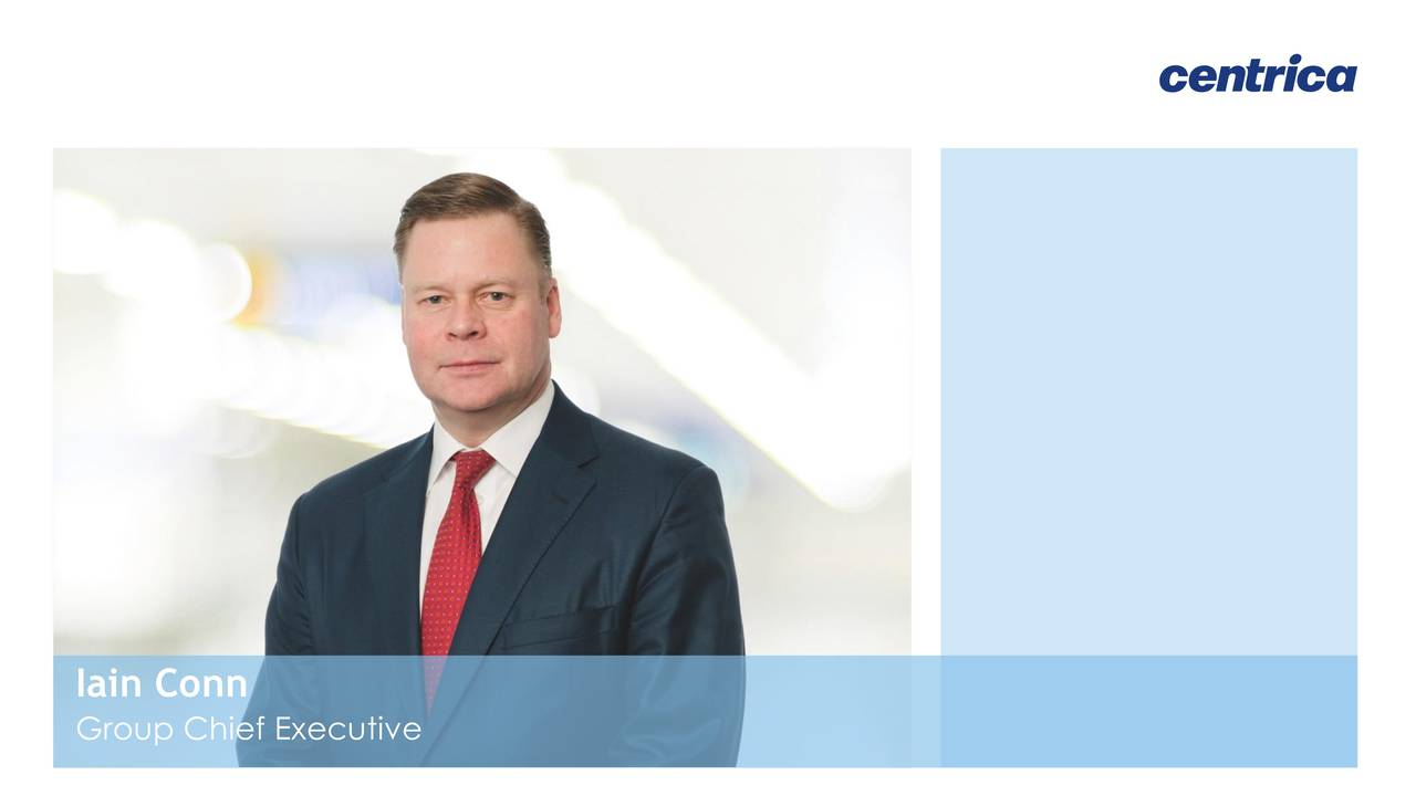 Group Chief Executive