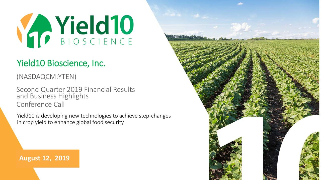 yield10