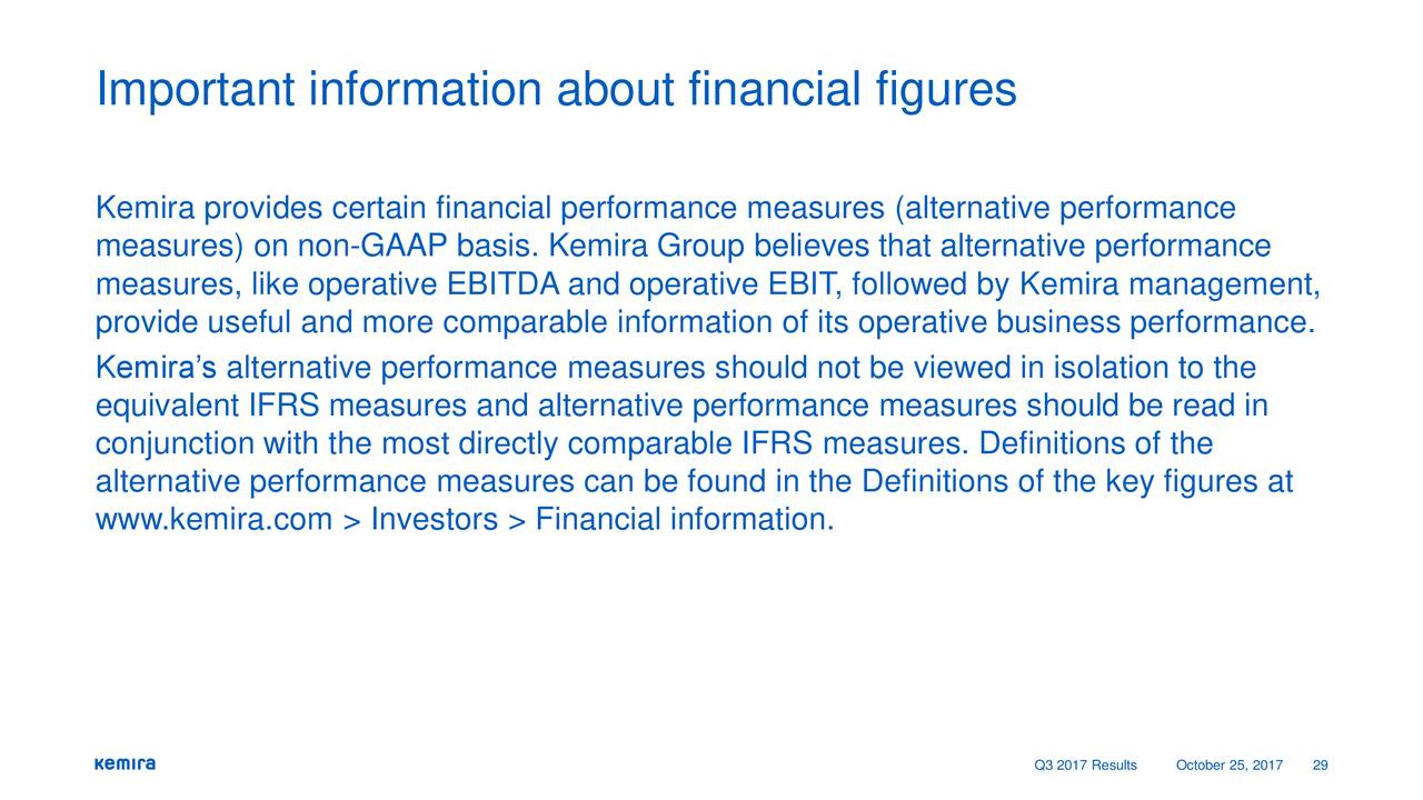 identify the alternative performance operating measures Accounting measures of financial performance these two approaches differ in their interpretation of performance an operating an alternative theory.