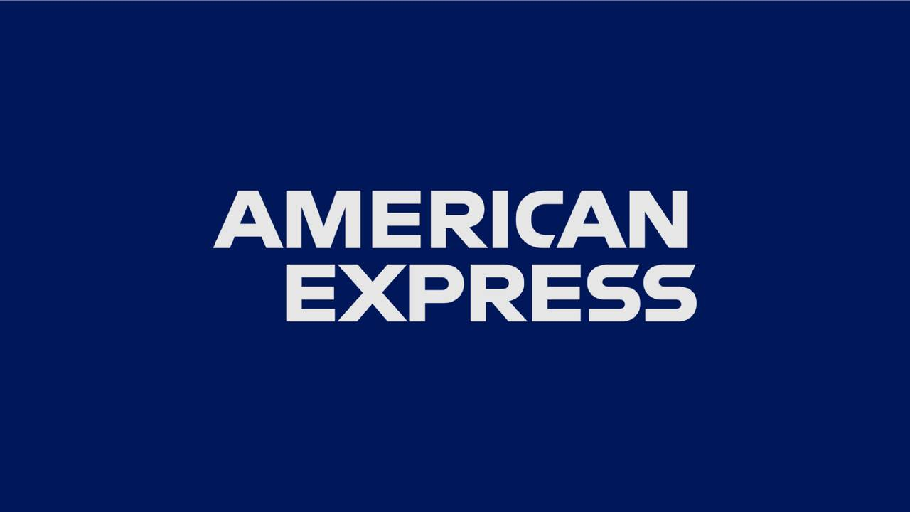 hrm american express Benefits of american express september 16, 2010, harri daniel, comments off on benefits of american express benefits of american express credit cards are actually a great boom for some and a disaster for other people.
