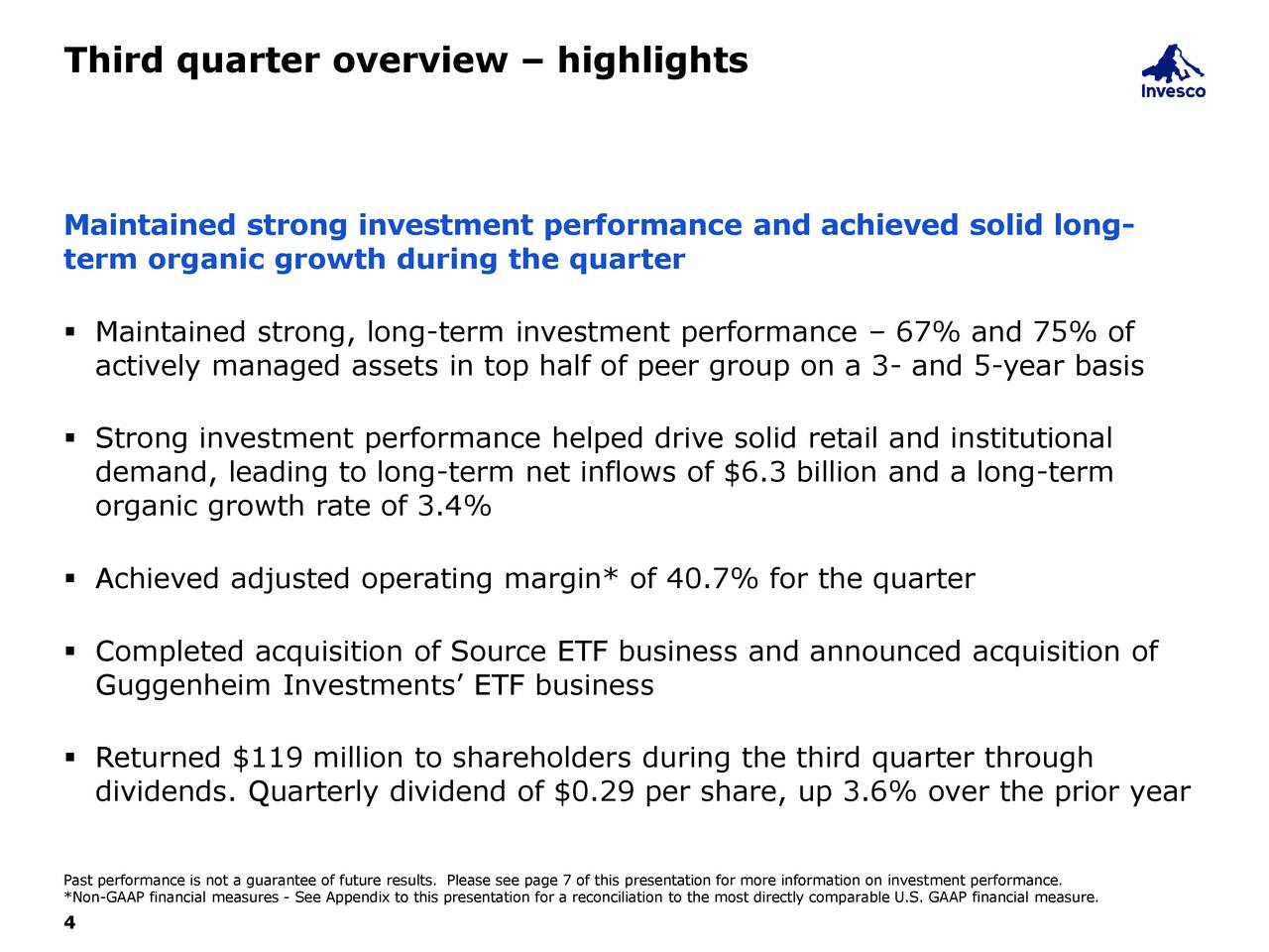 performance of guggenheim investments an analysis Guggenheim partners has slashed personnel at an internal hedge fund that hasn't lived up to its big expectations.