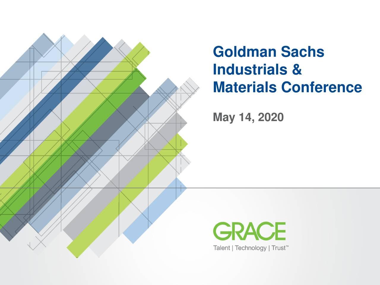goldman sachs cryptocurrency report pdf