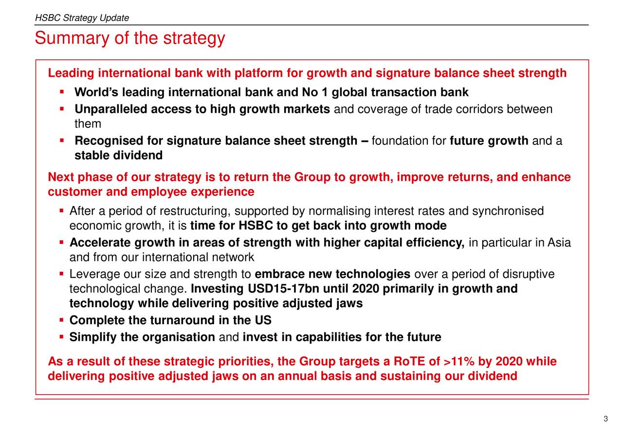 Option strategies pdf hsbc