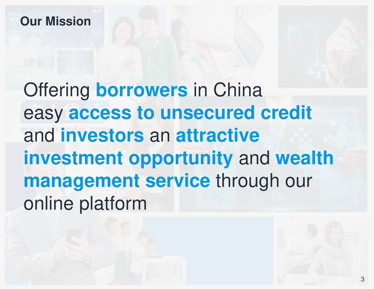 beijing tries to overhaul china s banks thru ipos Few in china's ipo queue likely to with a top mainland investment bank progress so far on the country's planned overhaul of its clunky.