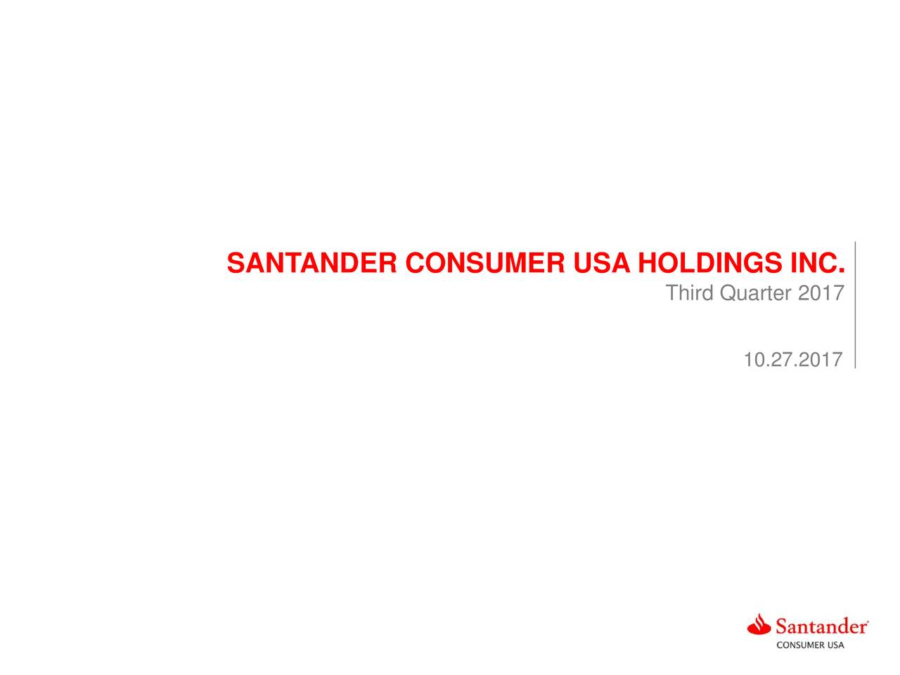 santander chat rooms For general inquiries about any of santander bank's solutions and services,   allow receipt of emails from custhelpcom, santanderus and santanderbankcom.