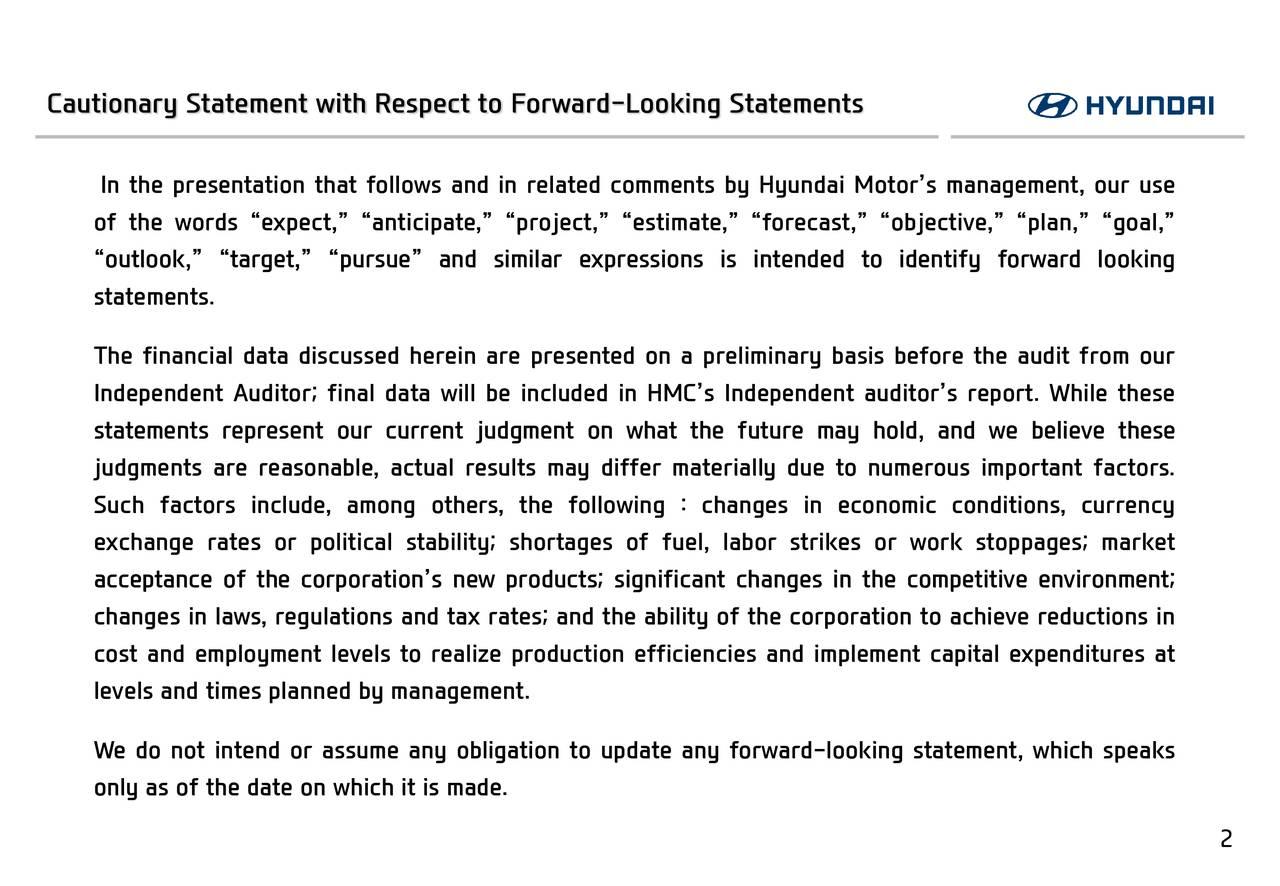 Nissan finance payoff address nissan motor acceptance for Hyundai motor finance overnight address